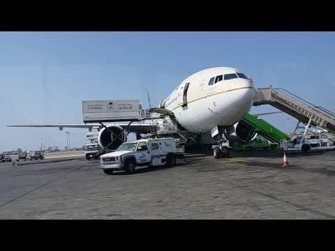 Jadda Air port||Makka Madina's Mysterious vedio ||Makka  Ancient And Modern Areas