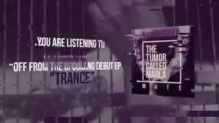 Watch Tumor Called Marla Mute video