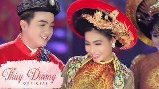 Liên Khúc Đám Cưới REMIX2019||Thùy Dương ft Khưu Huy Vũ - NS Thanh Hằng - Khánh Bình - Lê Sang .....