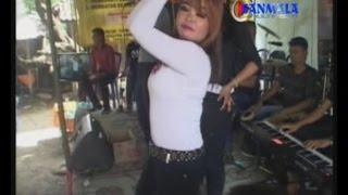 Download lagu Gala Gala Ratna Menggoyang Cursari Dangdut Nada Adelia live Sidoharjo Sragen MP3