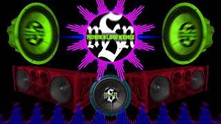 Musik Slow Remix Kedip Kedip Mata Full Bass Terbaru