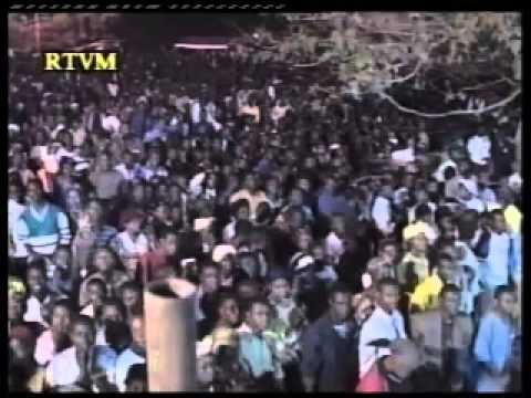 STRIDES IN HOLINESS by Pastor E. A. Adeboye