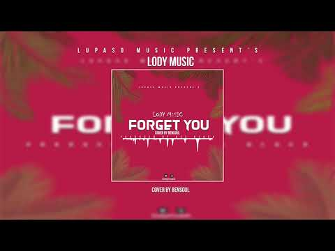 Download Lody Music - Forget You Cover(by Bensoul)