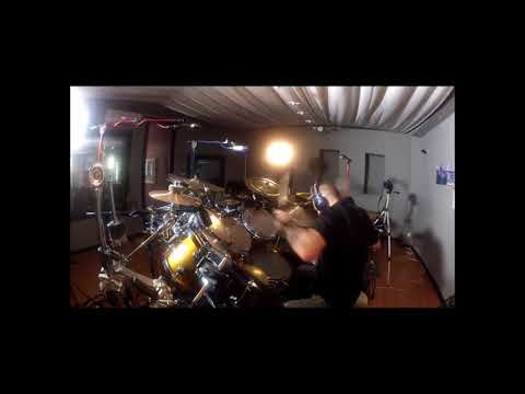John Macaluso Drummer - Official Website