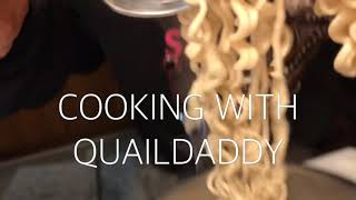 Baixar Cooking With QuailDaddy : Ramen & Kool-Aid