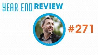 Bulletproof Radio 2015 in Review! - #271