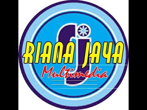 Streaming  RIANA JAYA    Tansyah eling    Sound System  Gowor    P S J Mania