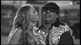 Beyonce & Stevie Wonder - So Amazing