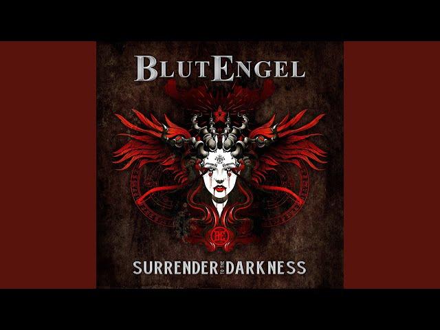 Surrender to the Darkness (Trensity Remix)