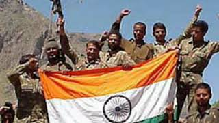 feeling-proud-indian-army-ringtone-by-sumit-goswami