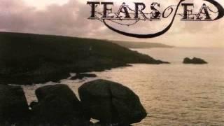 Tears of Ea - Les lavandières de la nuit (1996)