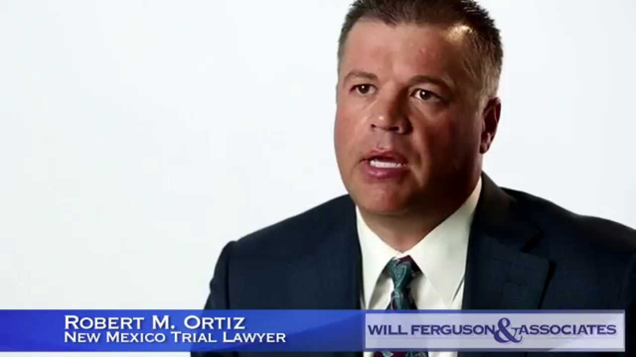 Albuquerque Accident Lawyer Injured By Drunk Driver Personal Injury Attorney Albuquerque