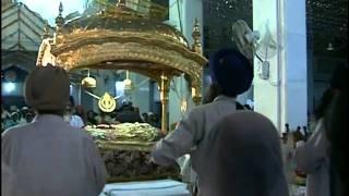 Ardaas [Full Song] Japji Sahib