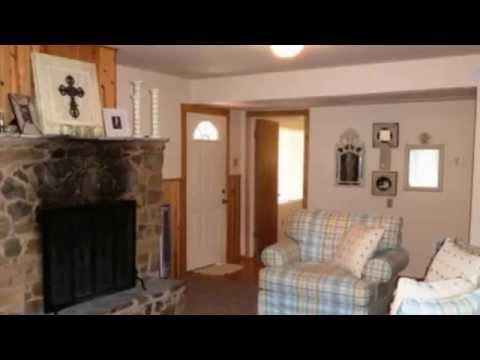 Ruidoso New Mexico Real Estate | 202 Neill Road Alto New Mexico