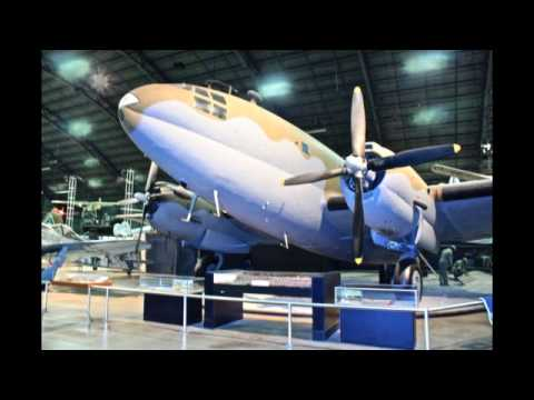 Download The National Museum of the United States Air Force