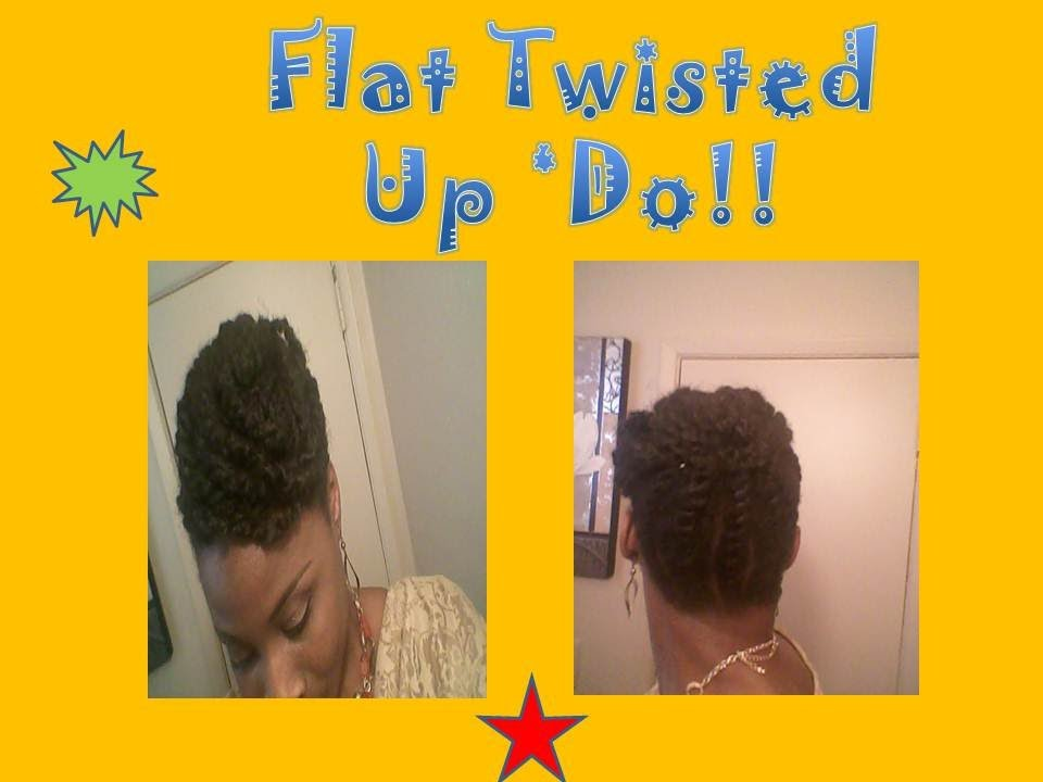 8 Beautiful Styles For Fine Thin Low Density Natural Hair Bglh Marketplace