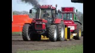 case ih 1056 turbo