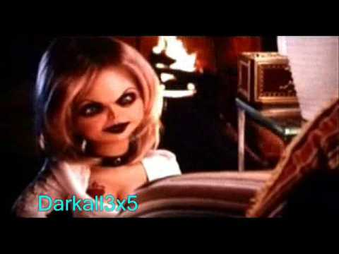 seed of chucky tits