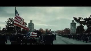 Dawn of Justice  - Jor-El's Speech