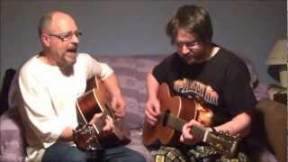 MUSIC MAKES ME BOOGIE - Stevie Hook