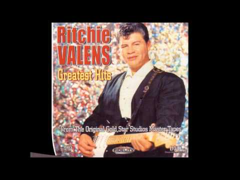 Ritchie Valens{Framed}.wmv mp3