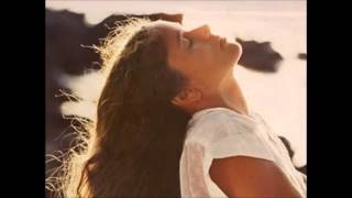 Nicolette Larson - Lotta Love (Joey Negro Yacht Disco Mix)