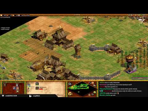 2v2 Arabia | w/ Nicov vs Liereyy & Hearttt | G3