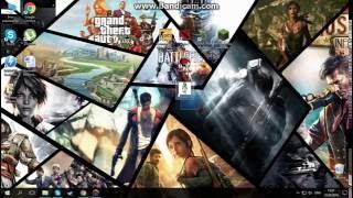 видео Проверка игр на совместимость с компьютером: лучшие способы