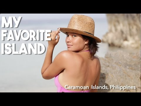 How to Island Hop the Philippines (Caramoan Islands)