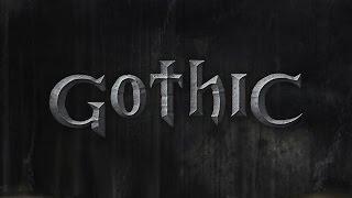 RETRO: Gothic (PC)