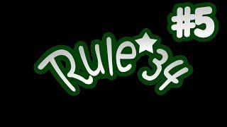 Rule 34 Games Showcase #5