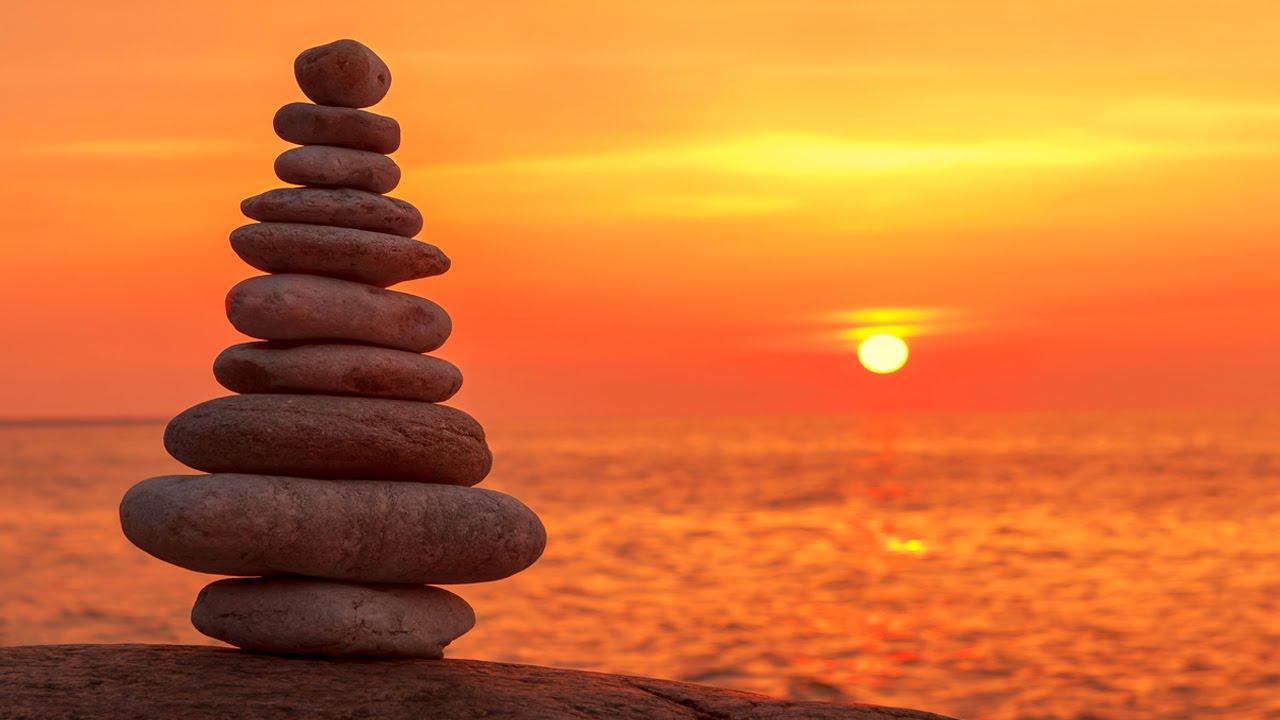 calming music stress relax zen peaceful fg relaxing