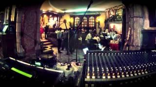 First Event - аренда звука и света в Санкт-Петербурге.(Видео канал компании First Event, которая занимается комплексным техническим оснащением мероприятий, прокатом..., 2014-02-05T12:58:14.000Z)