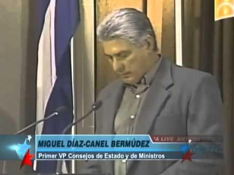 Trabaja Washington en reducir restricciones de negocios con Cuba.