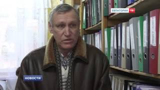 Новая мера поддержки евпаторийцев(Департамент социальной защиты ждет льготников для оформления компенсации за оплату взносов за капитальны..., 2016-12-12T15:59:37.000Z)