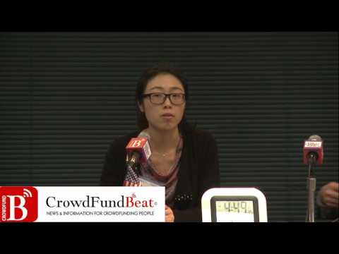 Crowdfunding Basic : Law REG CF & title III and 506 C