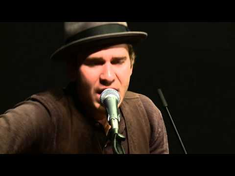 Lifehouse - Sick Cycle Carousel (Acoustic) @ Mix 100.7 Tampa Bay 19th February 2015