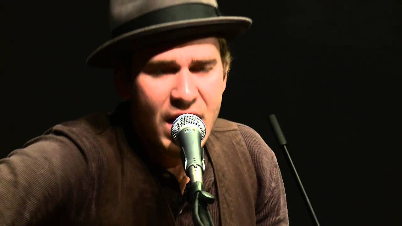 lifehouse-sick-cycle-carousel-acoustic-mix-100-7-tampa-bay-19th-february-2015-cvonc