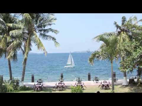 subic bay philippines grand sea resort youtube. Black Bedroom Furniture Sets. Home Design Ideas