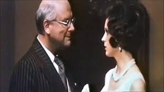 Фильм Неравный брак Драма Советский фильм
