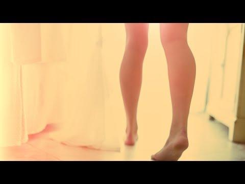 Болят немеют ноги лечение