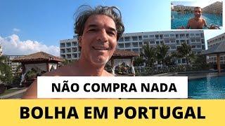 Casas baratas em PORTUGAL. Morar em PORTUGAL