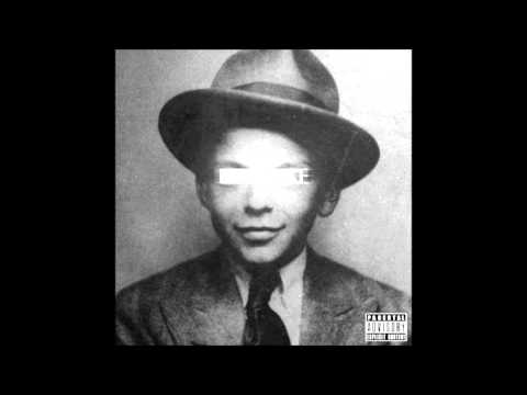 Logic - Used To Hate It