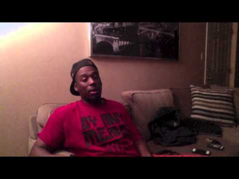Selling Beats-Making $20 to $100,000 The confession of a successful Producer/Rapper.