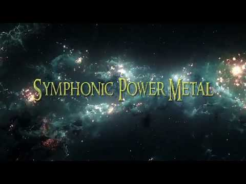 Rise and Fight | Symphonic Power Metal | Epic  Instrumental