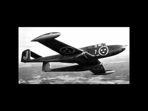 Sweden air Force (Warplanes)