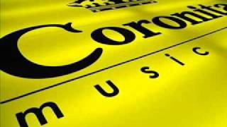 Coronita Music No.12 | The drill - The drill (Original mix)