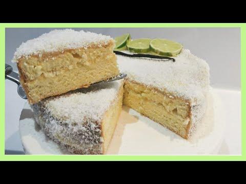 ***-mont-blanc---gâteau-antillais-à-la-crème-de-coco-***