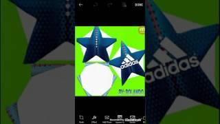 Nike-Mercurial-Vapor-ID-Boots - Alex# 1394