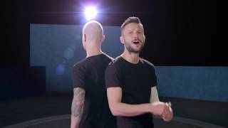 Maroon 5 Girls Like You